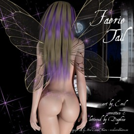 Faerie Tail